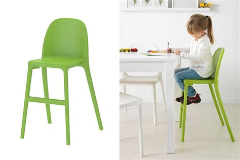 Booster Seat Roundup 6 Toddler Friendly Dining Chair Toddler Dining Chair