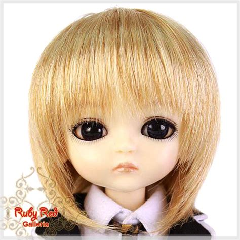 frosted wigs for women over 70 short frosted wigs bing images