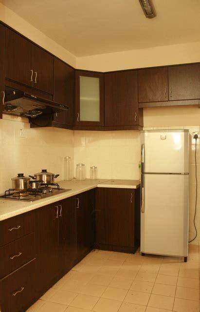 Mg Scarlet O Hara 7 Benih our new nest laguna biru apartment i m the