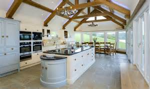 luxury lake district cottages luxury self catering lake