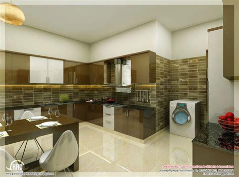 beautiful interior design ideas kerala home floor plans