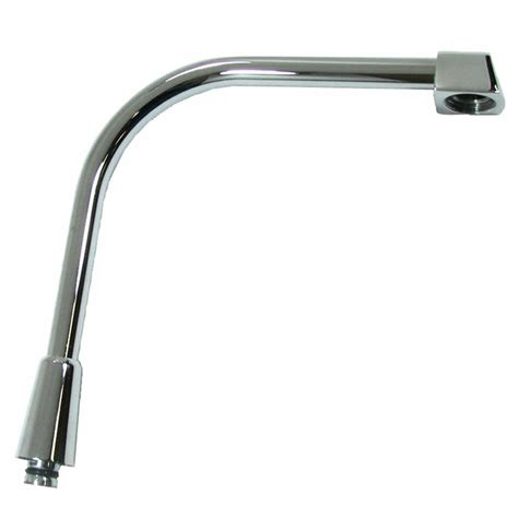 Speakman Faucets Parts by The Best 28 Images Of Speakman Faucets Parts Speakman