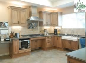 Com gallery aspx target blank san luis kitchen company a
