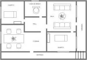 software para desenhar plantas desenhar plantas de casas gr 225 tis e populares im 243 veis