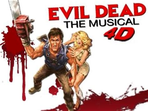 Last I Saw Evil Dead The Musical A Revi by 12 Best Evil Dead Gaming Images On