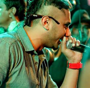 hair cut boy new punjabi yo yo honey singh singer actor styles and biography 2014