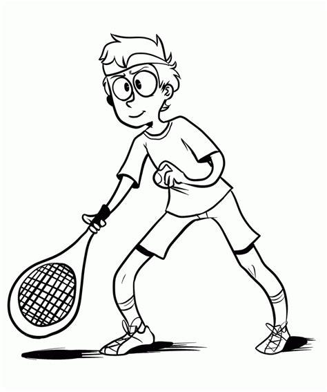 imagenes para colorear tenis dibujos para pintar de tenis dibujos para colorear de tenis