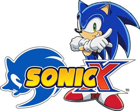sonic  power sonic artworks