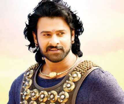 tamil actor original height 17 best ideas about prabhas family on pinterest baby boy
