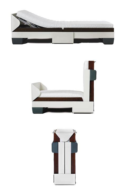 froli matratzen matratzen bettwarenshop froli relax fold g 228 stebett