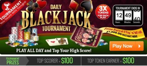 Pch August 31 2016 - ready for some fun check out the all new pchblackjack pch blog