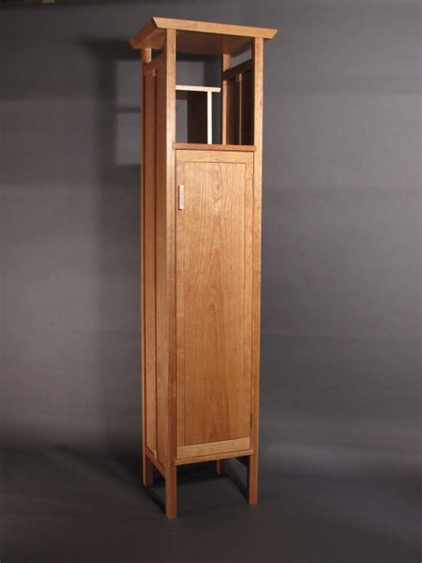 tall narrow bar cabinet tall narrow armoire cabinet for linen closet entry