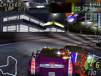 download free full version pc game nitro racers final drive nitro game free download full version for pc