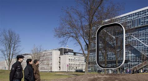 wind architecture researchers team up with architects to create bladeless