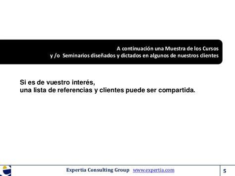design thinking español expertia espa 241 a soluciones en consultoria formativa enero 2013