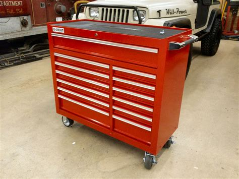 Tool Box Side Cabinet Harbor Freight Home Furniture