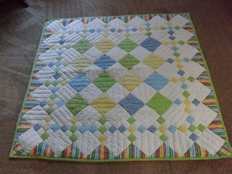 Quilt Borders And Binding by 17 Best Images About Quilts Borders And Binding On