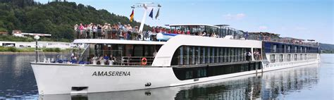 boat show europe 2019 10 best main river luxury cruises in germany for 2018 2019