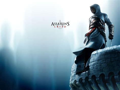 assassins creed assassins creed wallpaper assassin s creed brotherhood