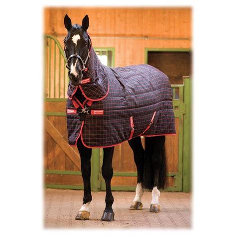 horseware rug horseware rhino stable plus heavy rug from cross country style uk