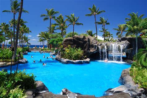 imagenes de paisajes naturales y artificiales lagos artificiales hidromainake piscinas fuentes y