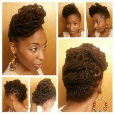 20 best images about loc ex on pinterest faux locs bobs 1000 images about loc hairstyles on pinterest locs loc