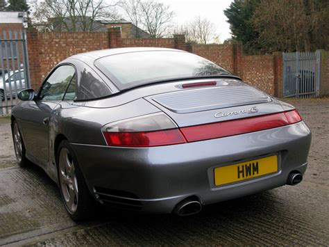 porsche c4s cabriolet porsche 996 c4s cabriolet manual our stock hendon way