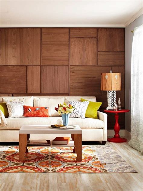 do it yourself wall for living room diy wood walls diy wood wall diy wood and wood veneer