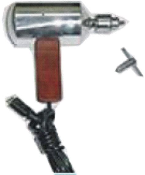 Mini Drill Bor Manual With Drill Set 11 191 Sellery pt eka ormed indonesia orthopaedic bone drill with foot
