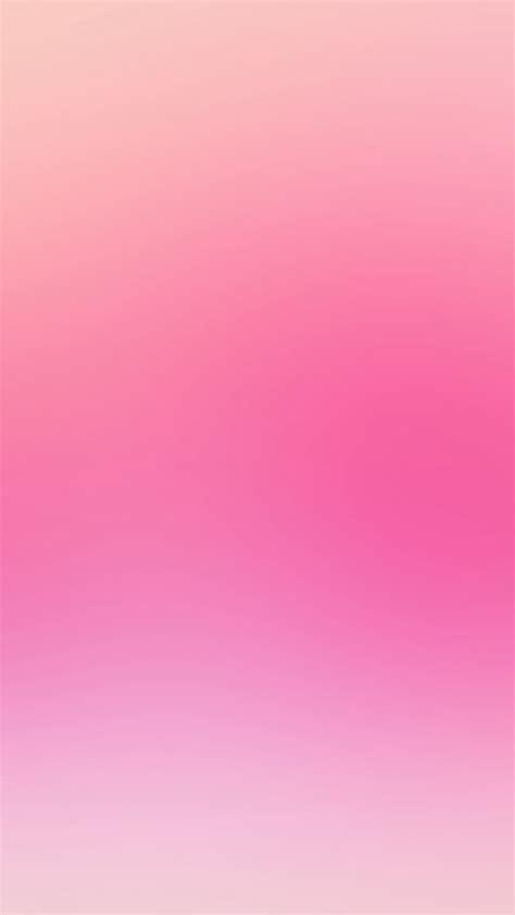 wallpaper iphone warna pastel pink shy love gradation blur iphone 5s wallpaper