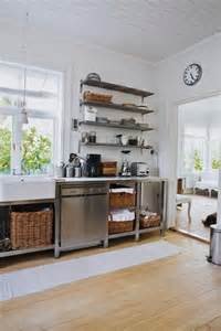 One Wall Kitchen Layout Ideas best 10 commercial kitchen ideas on pinterest bakery