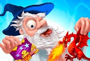 doodle god 3 minijuegos doodle god world of magic juega gratis