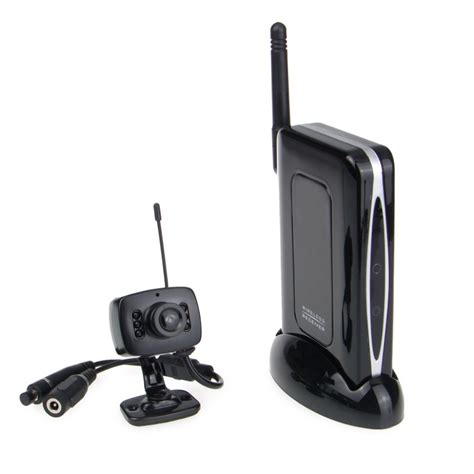 small wireless cameras for home security 28 images