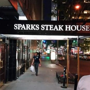 sparks steak house image gallery sparky s steakhouse