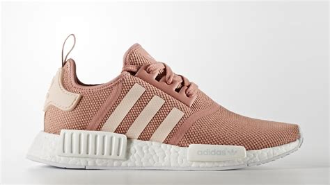 adidas nmd quot pink quot adidas sole collector