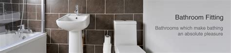 Bathroom Fitters Yeadon Bathroom Fitters Leeds Bathroom Suites Leeds