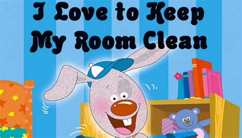 how to keep a room clean 5 books about cleaning your room the b n