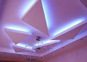 false ceiling lighting ideas 30 gorgeous gypsum false ceiling designs to consider for