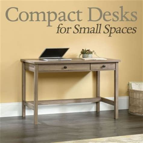 Writing Desk For Small Spaces Officefurniture Office Furniture Decor Design Tips