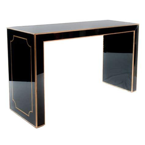 Outdoor Console Table Ikea Outdoor Console Table Ikea Smothery New Ideas Slim Table Then Narrow Console Table Ikea