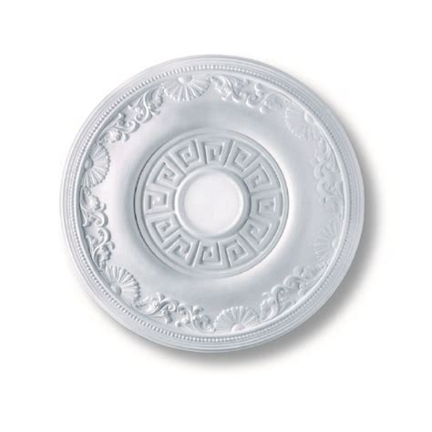 Focal Point Ceiling Medallions by Focal Point Ceiling Medallion 26 In Cassiopeia Medallion 81126 Classic Ceilings