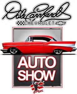 Dale Earnhardt Chevrolet Inc Image Gallery Earnhardt Logo