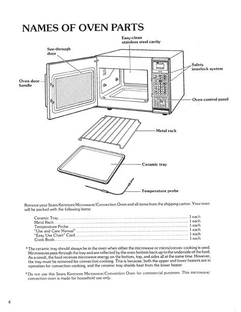 wiring diagram for kitchen aid superba oven whirlpool