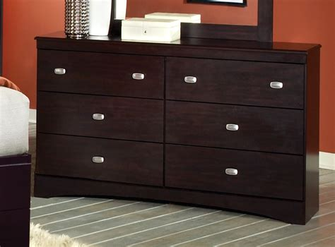 Kith Furniture by Kith Furniture Dresser 230 12 At Homelement