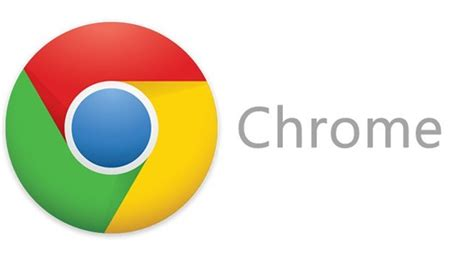 best internet browsers top 5 best internet browsers for pc