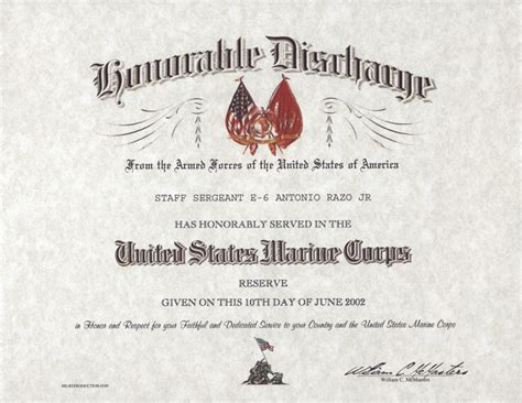 honorable discharge certificate template dd214 form templates related keywords dd214 form