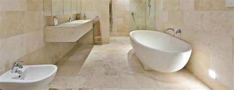 travertine tiles in bathroom travertine tiles for bathroom usa marble llc premium