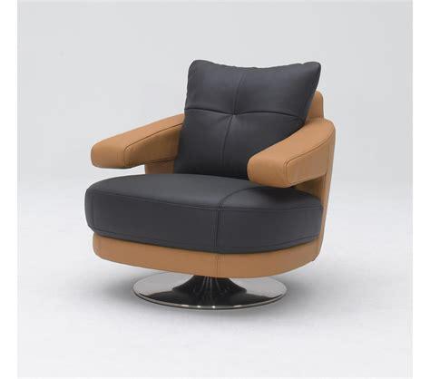 light brown sectional sofa dreamfurniture com kk899br light brown and black