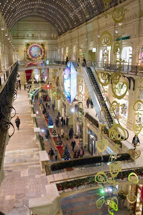 what is the main holiday decoration in most mexican homes christmas decoration main department store gum in the