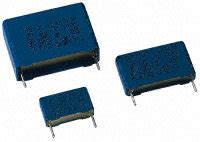 epcos y2 capacitor b81122c1682m capacitor polyester y2 6 8nf 250v ac rm10 epcos